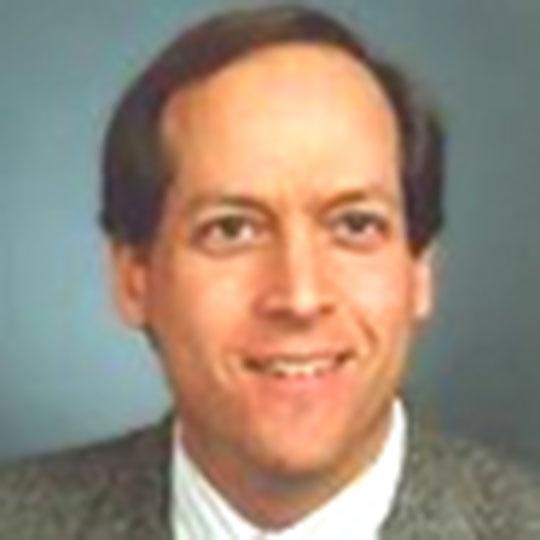 Mark Schulz