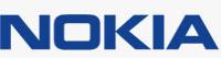 Nokia Networks Logo
