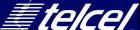 cl-logo31