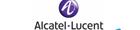 cl-logo58