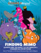 Finding MIMO
