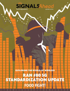 RAN#80 5G Standardization Update